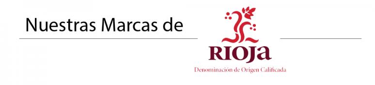banner-rioja